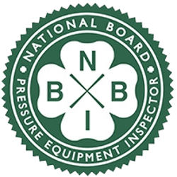 National Board of Boiler and Pressure Vessel Inspectors